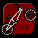 Fingerbike: BMX Pro icon