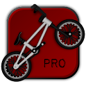 Fingerbike: BMX Pro