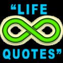 Life Quotes U