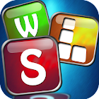 Letris & Friends: Word game icon