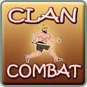 Clan Combat icon