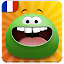 Blagues 2.3 APK for Android