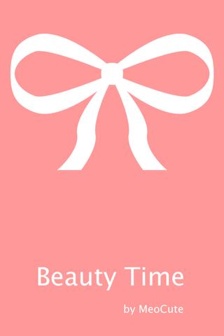 Beauty Time 玩生活App免費 玩APPs