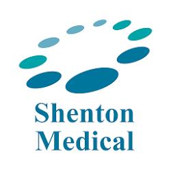 Shenton Clinic Locator