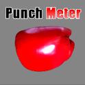 PunchMeter logo