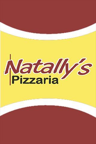 Natallys Pizzaria