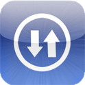 3G Widget icon