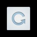 CODO 360 graden feedback logo