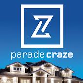 Parade Craze