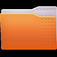 RES File Explorer File Manager 1.61