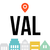 Valence guide de la ville