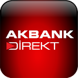 Akbank Dire.. file APK for Gaming PC/PS3/PS4 Smart TV