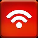 SFR WiFi logo