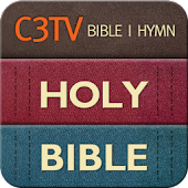 Holy Bible - Multi Language