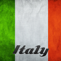 Country Facts Italy icon