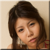Reina Yuki photo collection