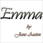Emma - Jane Austen icon