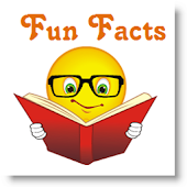 Funny and Interesting Facts
