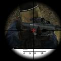 Free Sniper: Midnight Army APK for Windows 8