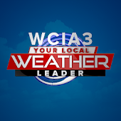 IHP and WCIA 3 Weather