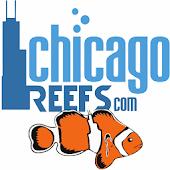 ChicagoReefs
