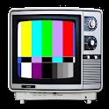 TVSocial Demo logo