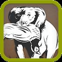 Gundog logo