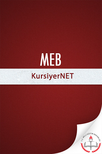MEB KursiyerNet