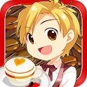 Hello Cappuccino(cafe manager) logo