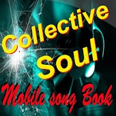Collective Soul SongBook