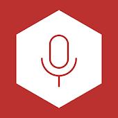 Babel Voice Translator
