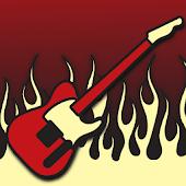 24 Rockabilly Licks for Guitar