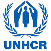 UNHCR Supply Catalogue