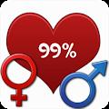 Download ENTERTAINMENT Love Test APK