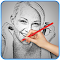 Photo Effects: Pencil Sketch 2.9 Apk