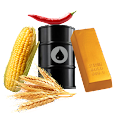 Commodity A.. file APK for Gaming PC/PS3/PS4 Smart TV