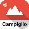 Campiglio Travel Guide by Wami APK Icon