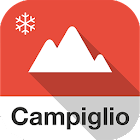 Campiglio Travel Guide by Wami icon