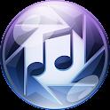 iSeeNotes - sheet music OCR! icon