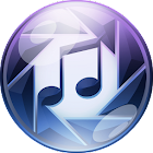 iSeeNotes - sheet music OCR! icon