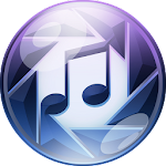 iSeeNotes - sheet music OCR! v1.1.2