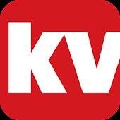 Kragerø Blad Vestmar Digital