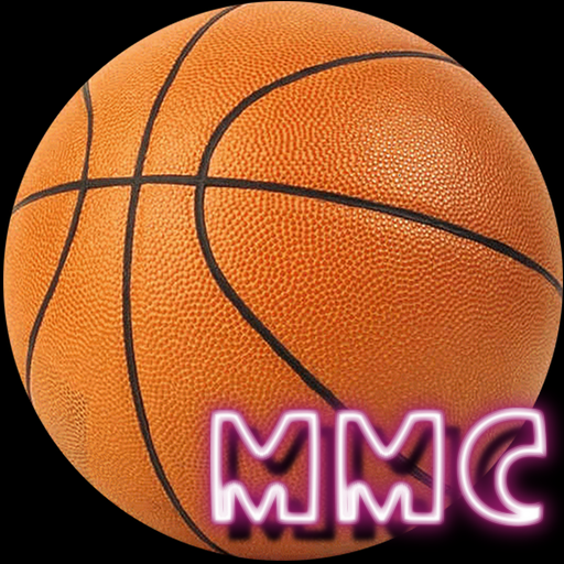 Basketball MMC