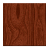 Wood Wallpapers