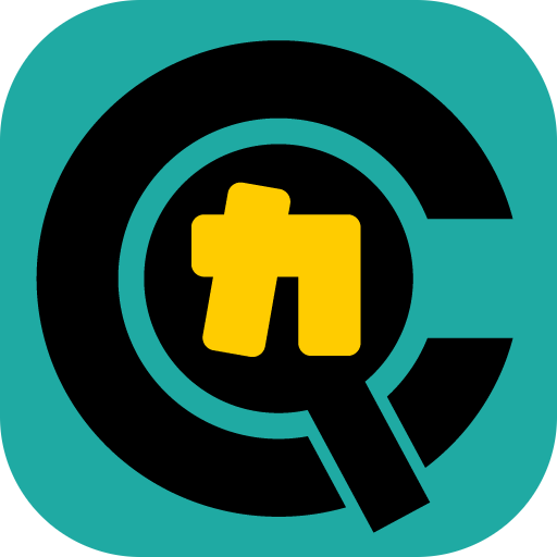 C力検査 - ゲームで鍛える動体視力 休閒 App Store-愛順發玩APP