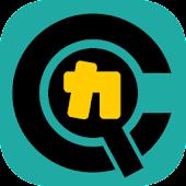 C力検査 - ゲームで鍛える動体視力