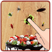 Fly Beetle Smasher, free game