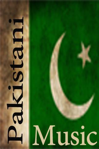 Pakistan Music