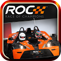 Race Of Champions v1.0.8 (1.0.8) Apk Android Download Game Full