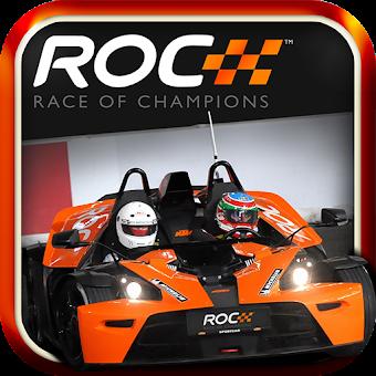 Baixar Race Of Champions para Android